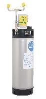 Bradley